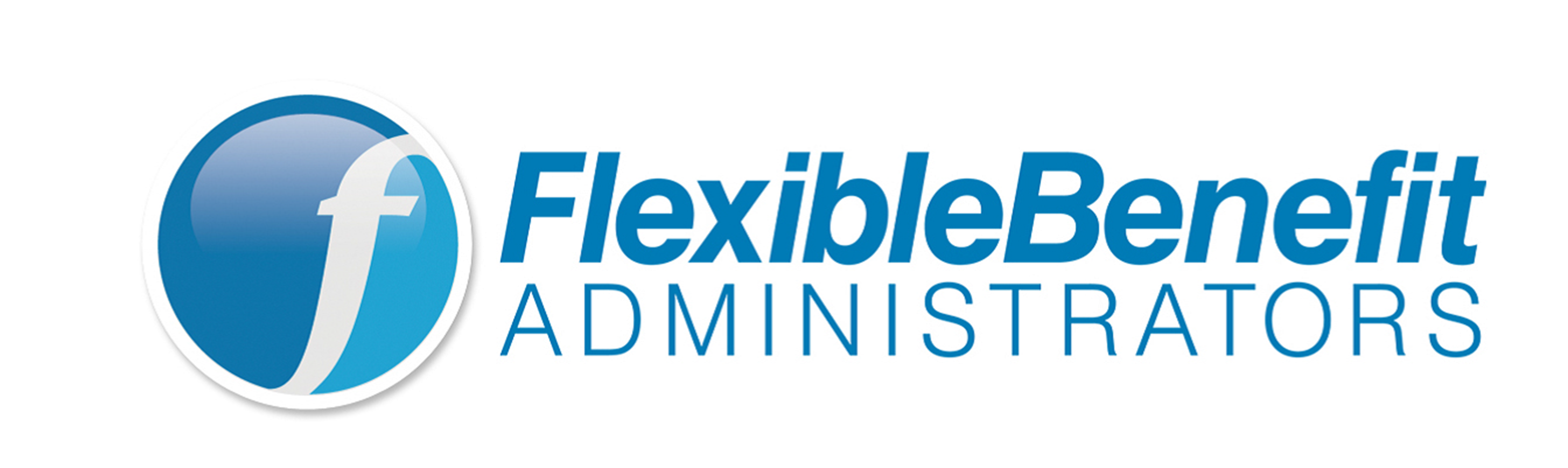 Flexible Benefit Administrators, Inc.