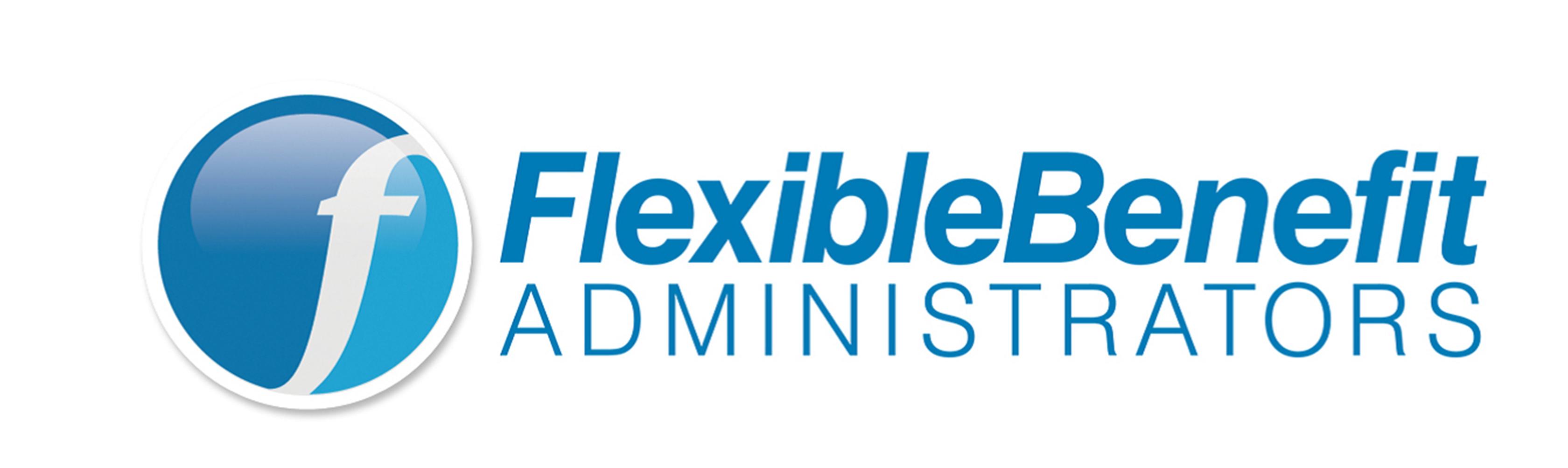 Flexible Benefit Administrators, Inc.