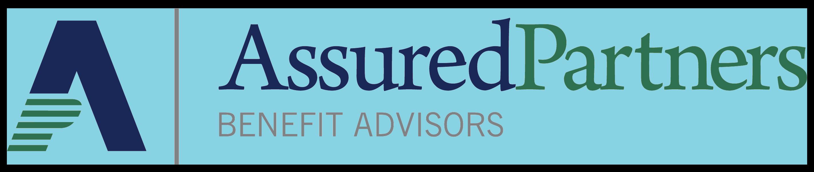 AP Benefit Advisors