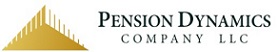 Pension Dynamics Company LLC