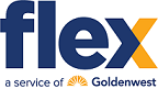 Flex, a Service of Goldenwest