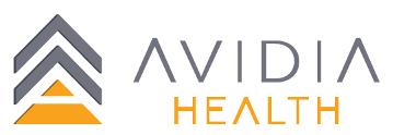 Avidia Health