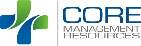 Core Management Resources