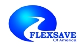 FlexSave of America, Inc