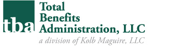 Total Benefits Administration, LLC