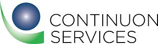 Continuon Services