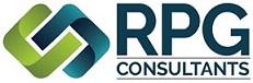 RPG Consultants