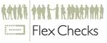 FlexChecks, Inc
