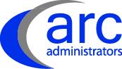 ARC Administrators