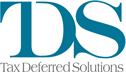 Tax Deferred Solutions