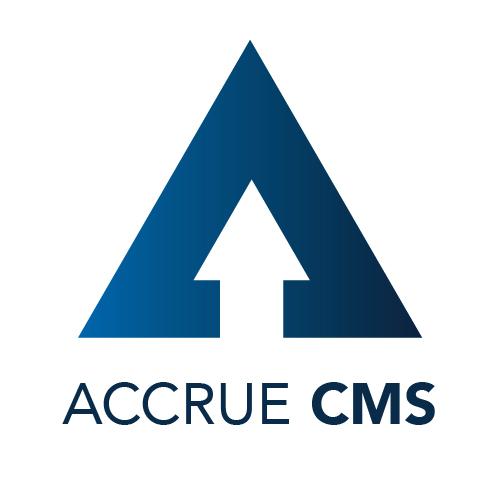 Accrue Solutions CMS