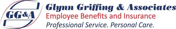 Glynn Griffing & Associates