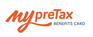 mypreTax