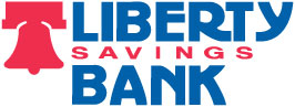 Liberty Health Bank