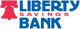 Liberty Health Bank