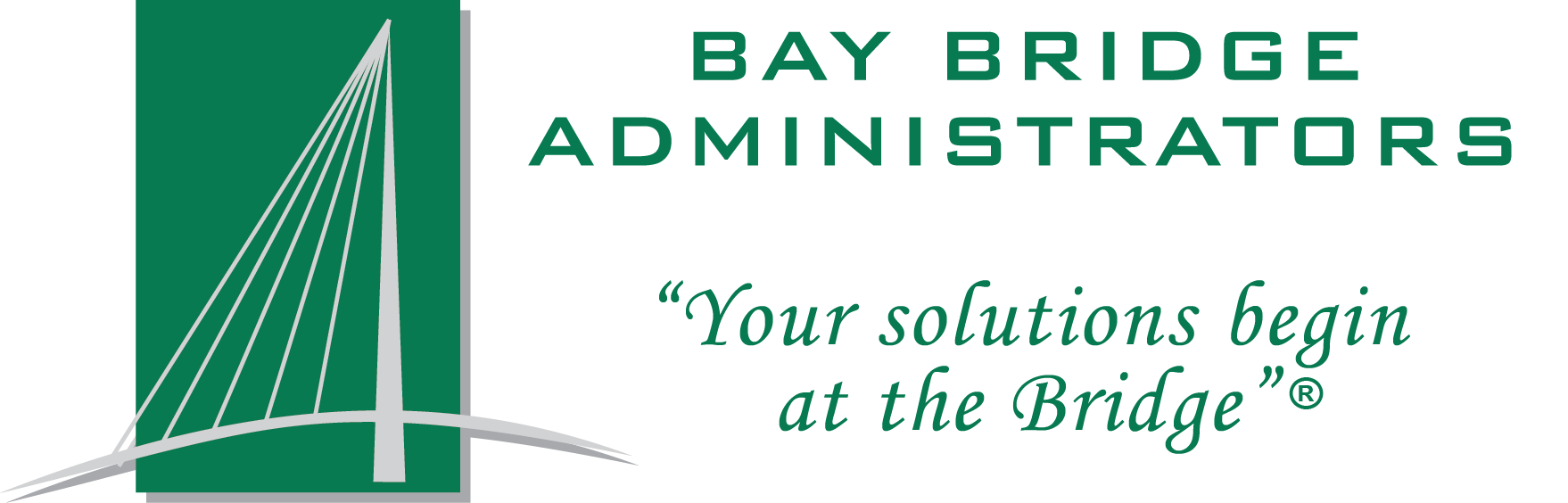 Bay Bridge Administrators