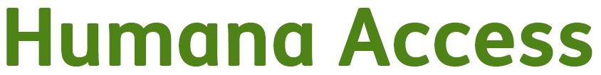Humana Access Spending Accounts